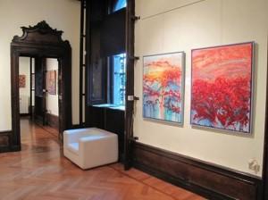 museum milano